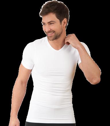 Trigema.de | Sport-Shirt Nilit-Bodyfresh