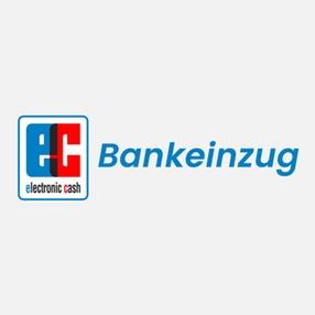 Bankeinzug Zahlungsart