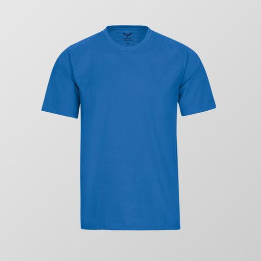 TOP Qualität mit langen Tragezeiten Arbeits T-Shirt T-Shirt