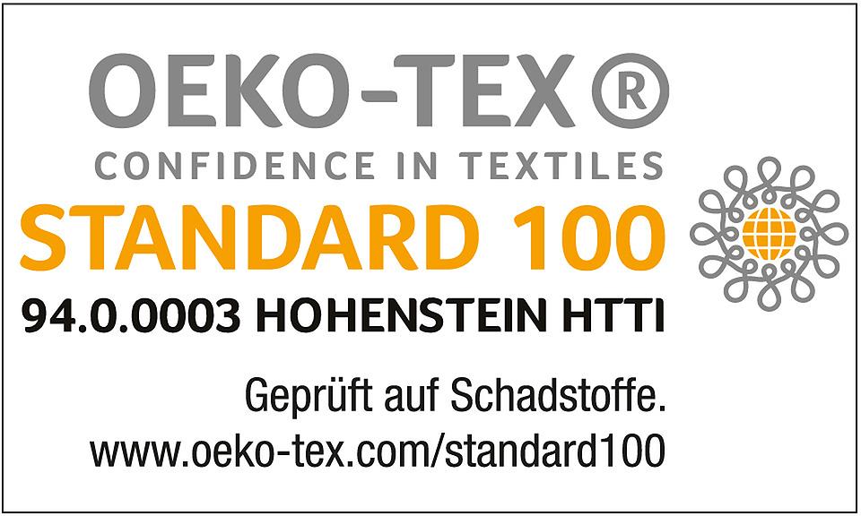 textiles vertrauen nach dem cradle to cradle prinzip - Verbrauchsguter Beispiele