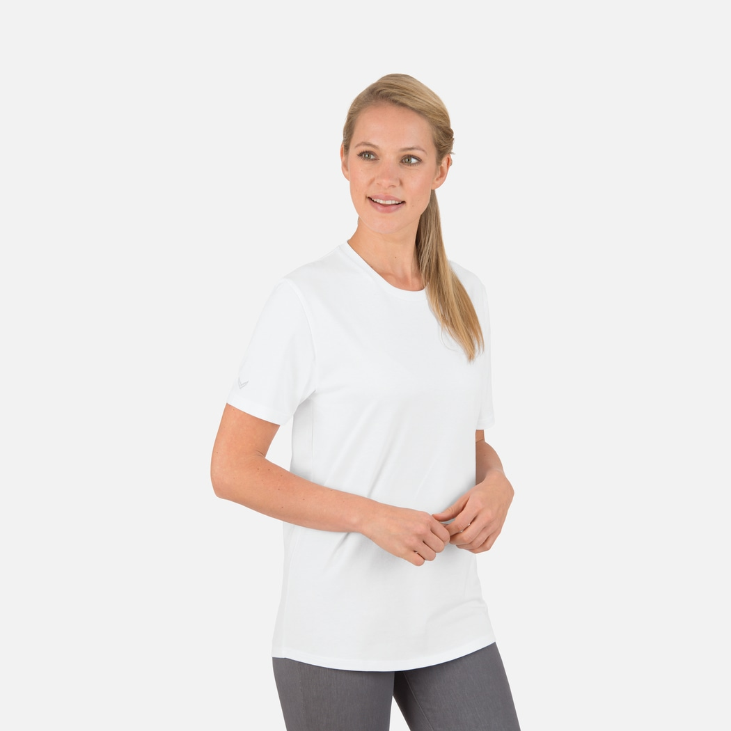 SG Ladies Damen T-Shirt