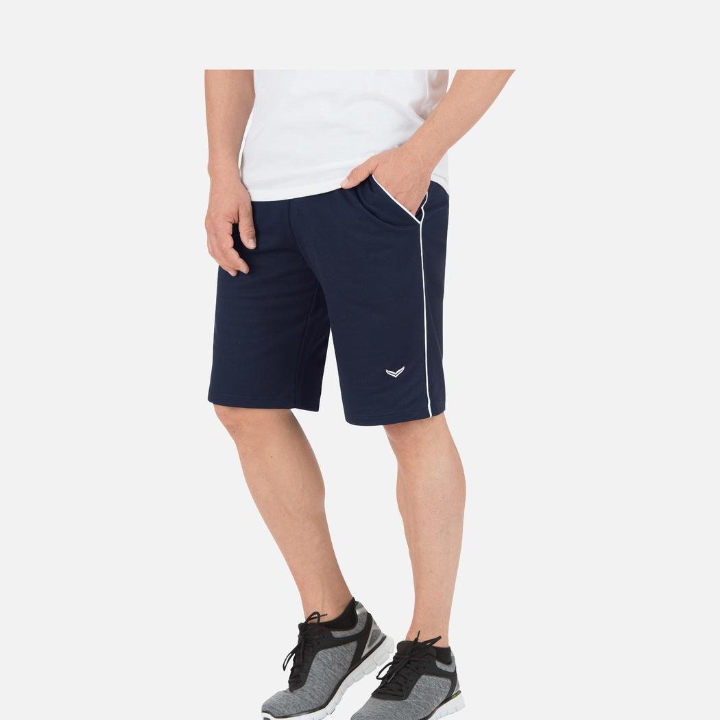 Mens Trigema Herren Bade/Freizeit-shorts Swim Shorts Trigema Fashionable Buy Cheap Best Store To Get 01YYyre6gL