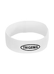 Trigema Kids Headband