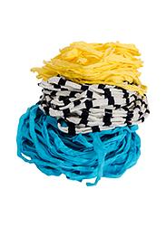 Damen Themenwelten Trikot-Bänder einzelne kg