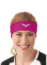 Trigema Damen Haar-/Stirnband