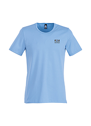 Trigema Kinder Poligenius T-Shirt Baumwolle/Elastan