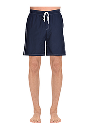 Trigema Men Shorts