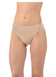 Trigema Women Slip Polyamide/Elastane