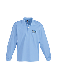 Trigema Kinder Poligenius Piqué-Polo-Shirt