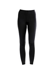 Trigema Kinder Leggings Polyester/Elastan