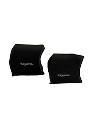 Trigema Men Leg/Arm Cuffs