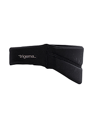 Trigema Men Neck Band