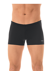 Trigema Men Swim Shorts