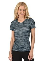 Trigema Damen Sport-Shirt