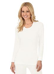 Trigema Damen Sport-Shirt Merinowolle