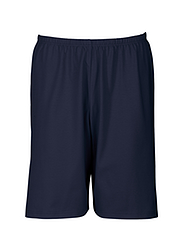 Trigema Kids Bermuda Shorts 100% Cotton
