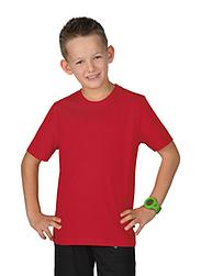 Trigema Kids T-Shirt 100% Cotton