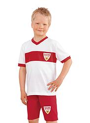 Trigema Kids Pyjama-Set