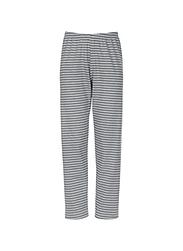 Trigema Kids Pyjama Bottoms