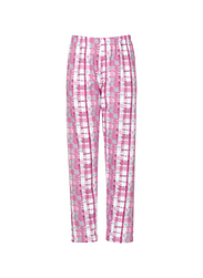 Trigema Kinder Schlafanzug-Hose