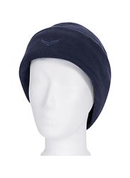 Trigema Kids Fleece Hat