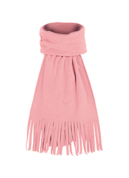 Trigema Kinder Fleece Schal