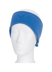 Trigema Kids Fleece Headband