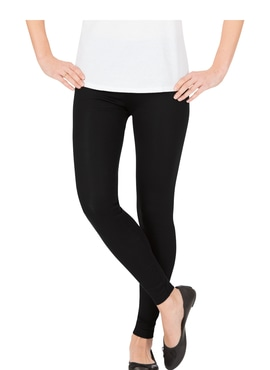 bb3208ada577b0 Damen Jogginghosen   Freizeithosen online kaufen