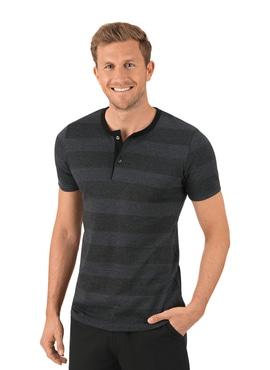 f97110def1b6a9 Herren T-Shirts in großen Größen online kaufen