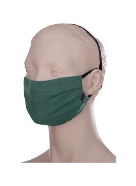 Trigema Masken Bestellen