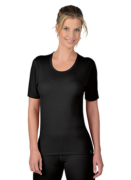 Trigema Damen Ski//Sport Tr/äger-Shirt Top Donna