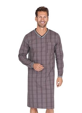 brand new 45bf5 77b2f Schlafanzug & Nachtwäsche für Herren online kaufen | TRIGEMA