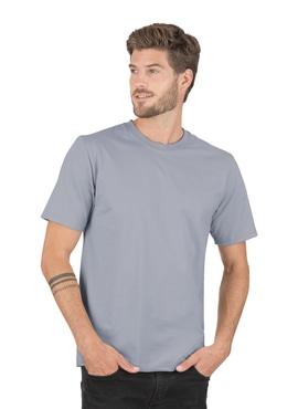c0a9ec7ae9 Herren T-Shirts & Langarmshirts online kaufen | TRIGEMA