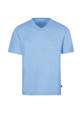 d76ab50615c5a7 Herren T-Shirts   Langarmshirts online kaufen