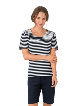 big sale c2102 859bd Schlafanzug, Pyjama, Nachthemden & Nachtwäsche für Damen ...