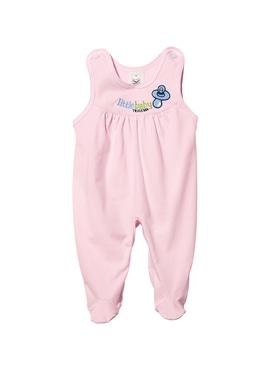 newest collection fefc7 9d9ea Babykleidung & Babymode online kaufen | TRIGEMA