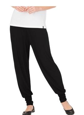 8b85318d7fade2 Damen Jogginghosen & Freizeithosen online kaufen | TRIGEMA