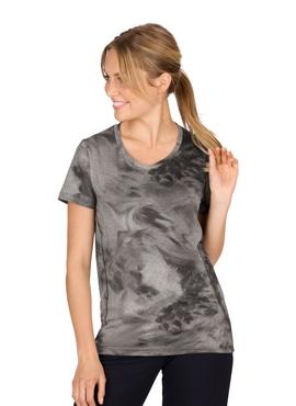 new style 3ffeb 9348f Tennisbekleidung für Damen online kaufen | TRIGEMA