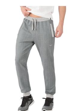 Herren Jogginghosen, Freizeit & Sporthosen online kaufen