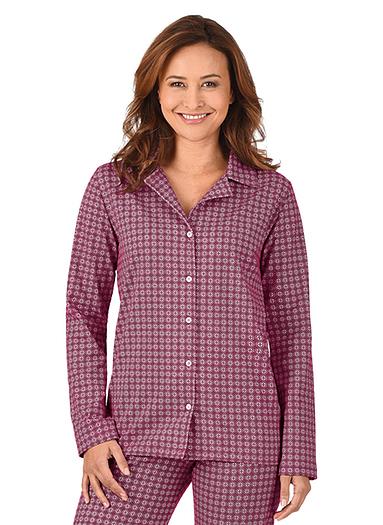 Joop Pyjama Herren Schlafanzug