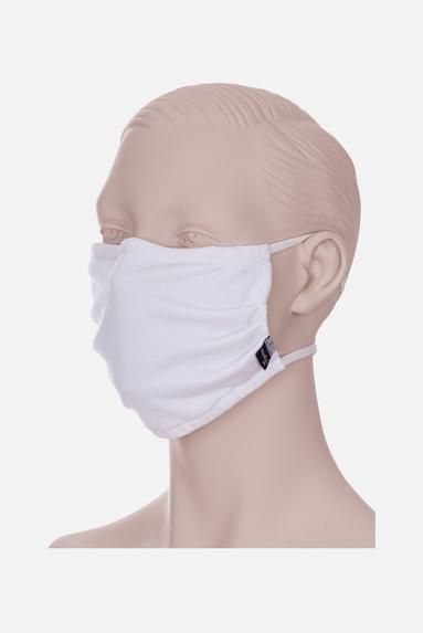 Trigema Mundschutzmasken