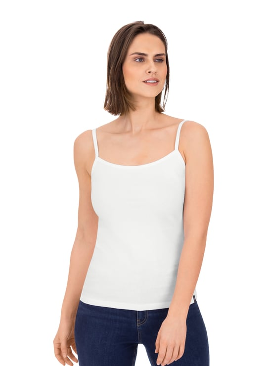 Guide to Women's Shop Women's Plus Size Camisoles