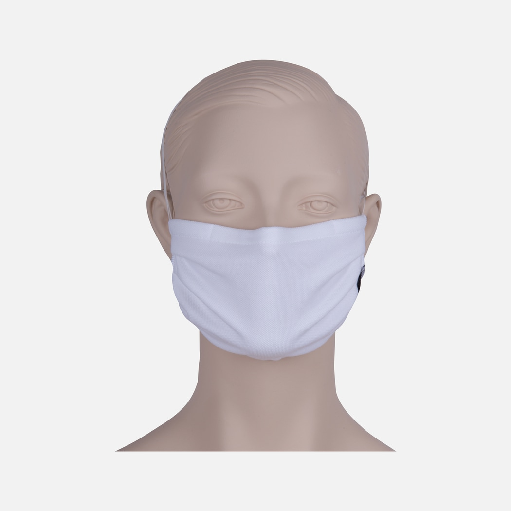 Trigema Masken