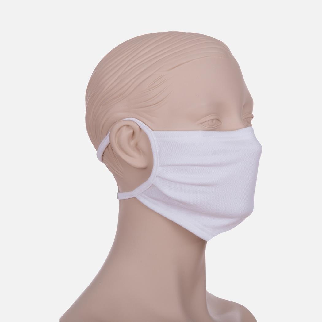 Trigena Masken