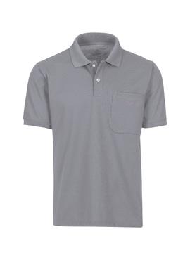 new concept f25af 28a1d Poloshirts für Herren online kaufen | TRIGEMA