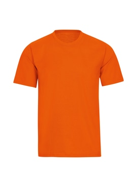 promo code 90ab2 d94ca Herren T-Shirts & Langarmshirts online kaufen | Trigema ...