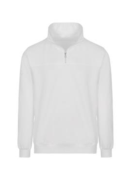 save off e340d aa374 Sweatshirts & Pullover für Herren online kaufen | TRIGEMA