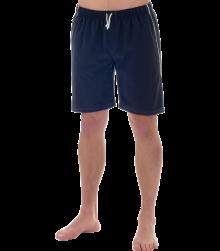 Trigema Herren Bade/Freizeit-Shorts