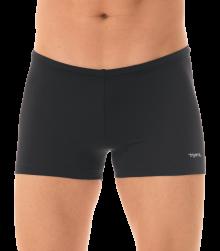 Trigema Herren Bade-Pants