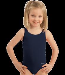 Trigema Kinder Schwimm-/Badeanzug